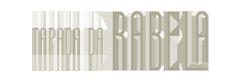 Tapada da Rabela